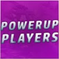 PowerUp_Players