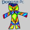 Doogie