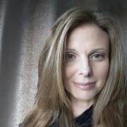 Tracey Carolin