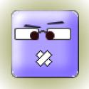 Avatar de modulosinstalacoes