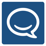 hipchat-deploy