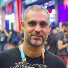 Marcelo Cypreste