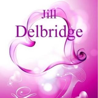 jilldelbridge