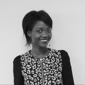 Profile picture for Fabienne LSLC