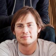 StevenGarrity