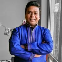 Avatar of Bikas Vaibhav