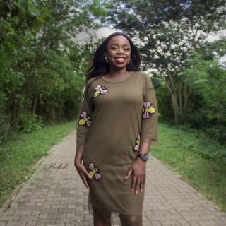 Yahweh Girl