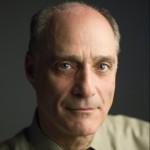Mark Sommer