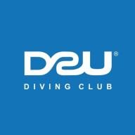 D2U.club