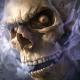 Kyraii's avatar