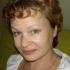 Photo of Ирина