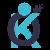 OneKitWeb