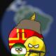 NormandyMappper05
