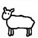 Marani's avatar