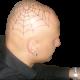Profile picture of Zaur Aliyev