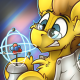 Chevan's avatar