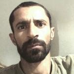 Mazen Afif