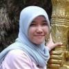 Riza Dian Kurnia