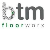 btmfloorworx