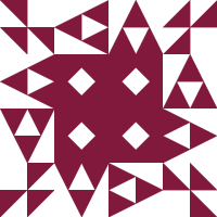 gravatar for arunima2