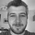 Samuel Kauffmann's avatar