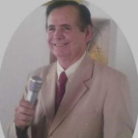 Rubens Britto