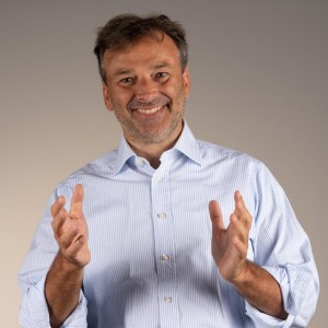 Marco L. Girolami