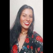 Didiana Archila