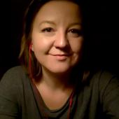 Katarzyna Mitschke