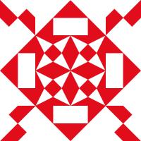 gravatar for bioinfo