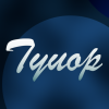 View Tyuop077's Profile
