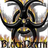 BlackDeath07