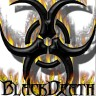 BlackDeath07