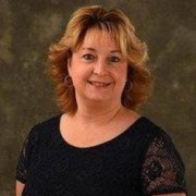 Photo of Susan Landry