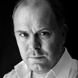 avatar for Olivier Maulin