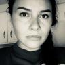 Avatar for Rebecca Rodriguez