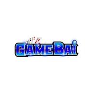 gamebai