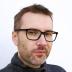 Mariusz Białończyk's avatar