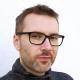 Mariusz Bialonczyk's avatar