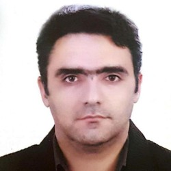 Ali Azarpeyvand