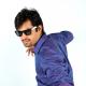 Dinesh Chauhan's avatar
