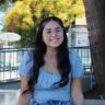 "<a href=""https://highschool.latimes.com/author/vluquin/"" target=""_self"">Valeria Luquin</a>"
