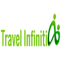 travelinfiniti's picture