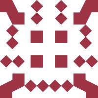 gravatar for pegah