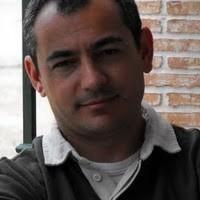 Avatar of Francisco J. Flores Palomo