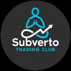 Subverto Club