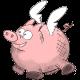 flypig's avatar