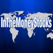 In The Money Stocks