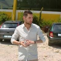 Jose Lopes