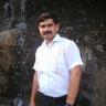 Deepak Goswami